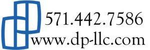 D Partner Contact