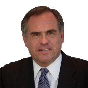 Brad Busse