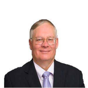 Gary J. Kulesza